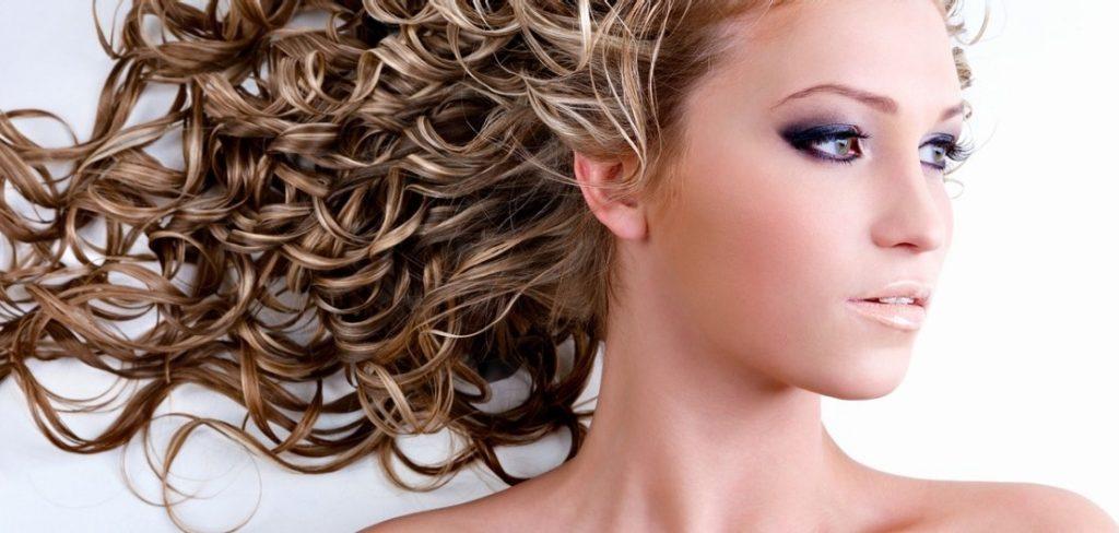 hair-w