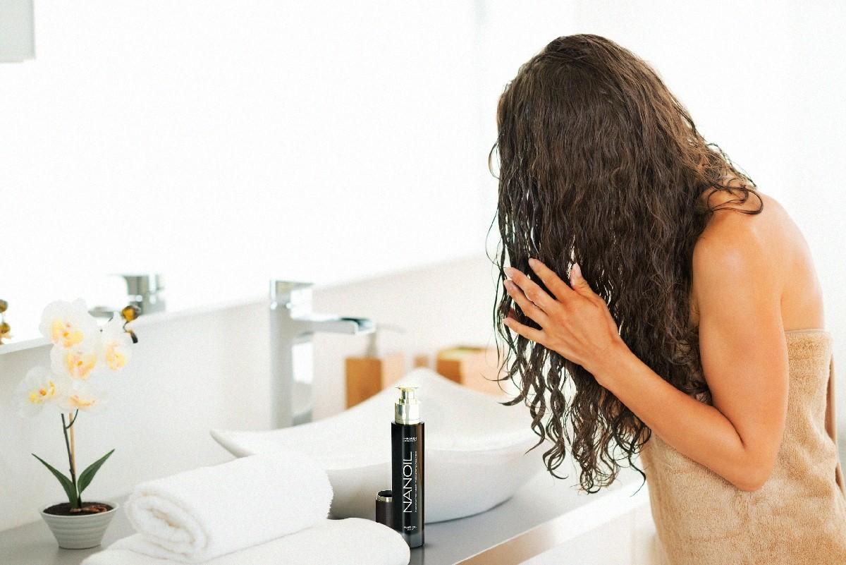 nanoil-for-low-porosity-hair-2