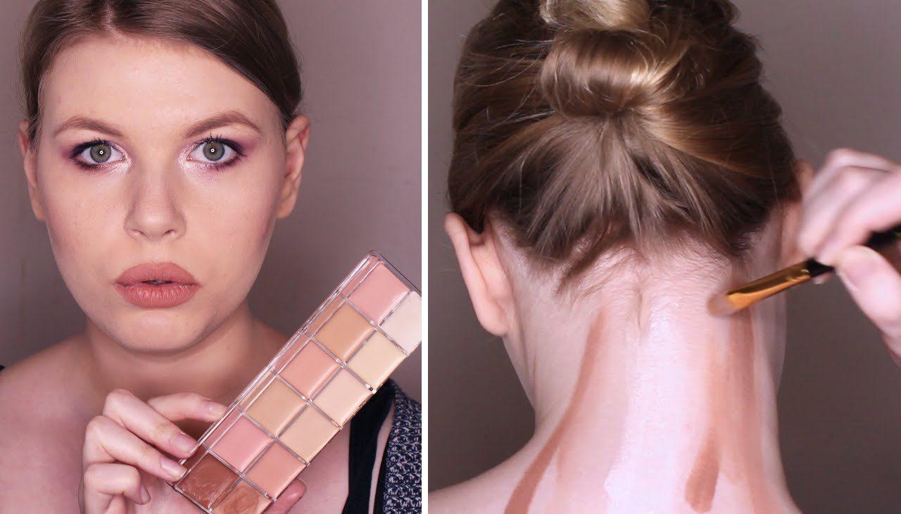 neck-contouring.jpg
